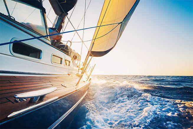 boat-window-tinting-sarasota-florida