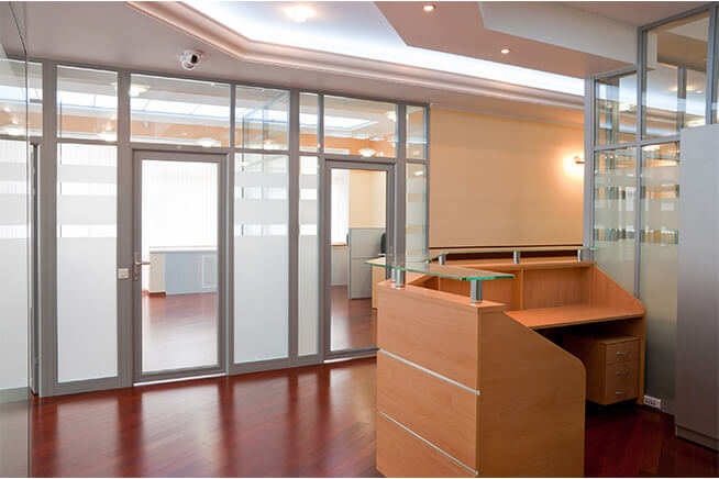 decorative-office-film-solutions