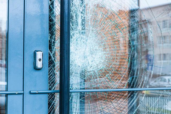 security-window-film-sarasota-florida