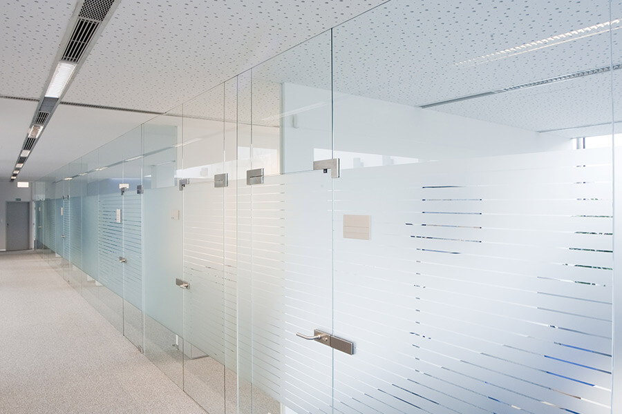 decorative-window-film-for-commercial-boffice-buildings